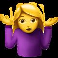 دانلود الگوی عروسک روسی شماره 6